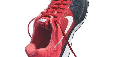 Shoe, Red, Magenta, Carmine, Black, Maroon, Sneakers, Athletic shoe, Grey, Walking shoe,