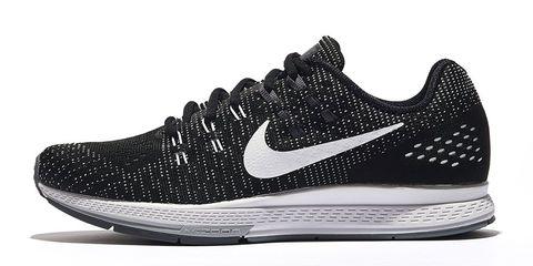 Footwear, Product, Shoe, White, Style, Line, Sneakers, Athletic shoe, Carmine, Pattern,