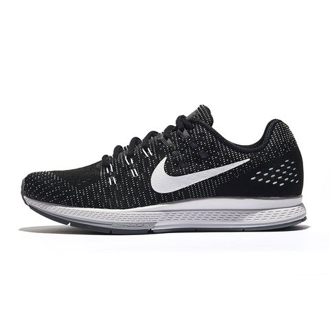 0cef7522e74 Nike Air Zoom Structure 19 - Men s