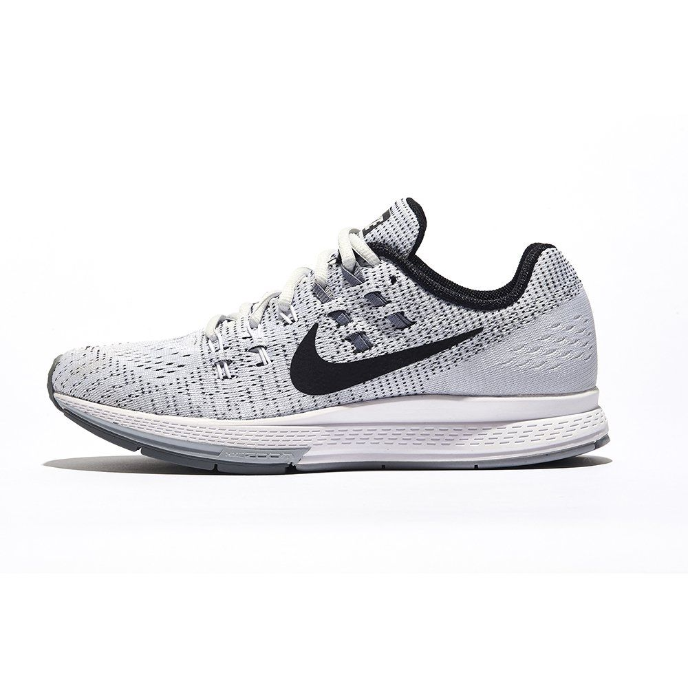 the latest a6c00 5c706 Nike Air Zoom Structure 19 - Women s