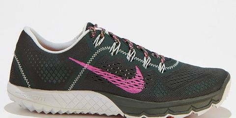 Footwear, Shoe, Product, Brown, Photograph, Athletic shoe, White, Pattern, Pink, Line,