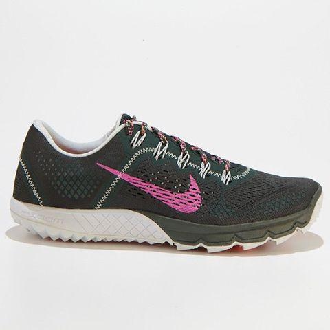 0b4886794012 Nike Zoom Terra Kiger - Women s