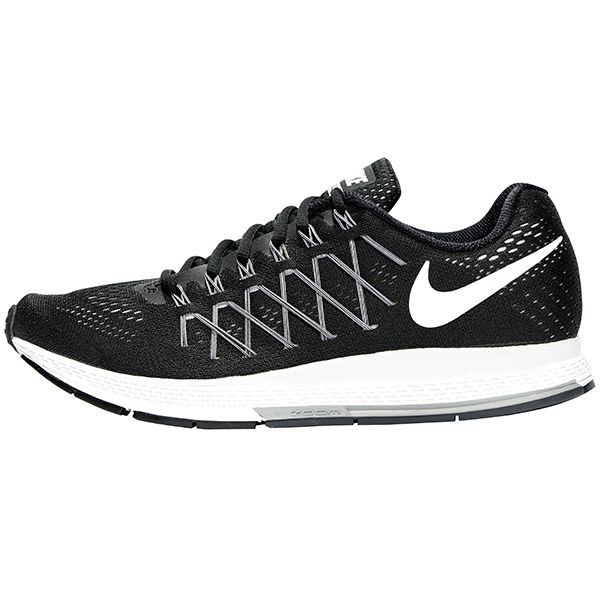 Nike Air Zoom Pegasus 32 - Men's | Runner's World