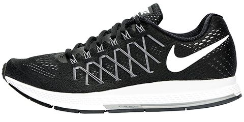 Footwear, Product, Shoe, White, Line, Style, Athletic shoe, Sneakers, Carmine, Logo,