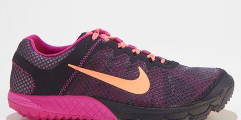 Footwear, Shoe, Product, Purple, Magenta, White, Red, Pink, Violet, Pattern,
