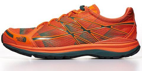 Footwear, Product, Brown, Orange, Shoe, Red, Athletic shoe, Amber, Tan, Carmine,