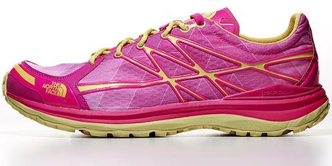 Footwear, Product, Shoe, Magenta, Purple, Red, White, Pink, Violet, Sneakers,