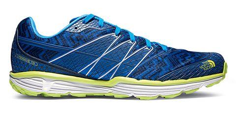 Footwear, Blue, Product, Shoe, Athletic shoe, Sportswear, White, Sneakers, Line, Logo,