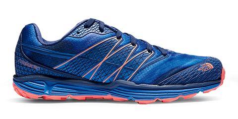 Footwear, Blue, Shoe, Product, White, Athletic shoe, Sneakers, Sportswear, Electric blue, Carmine,