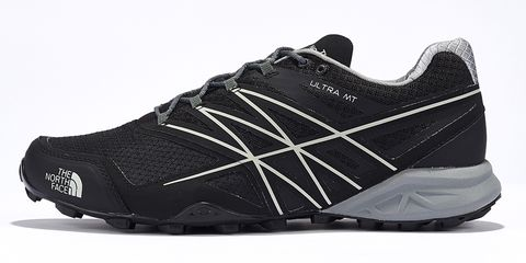 Footwear, Shoe, Product, Athletic shoe, Sportswear, White, Sneakers, Line, Logo, Light,