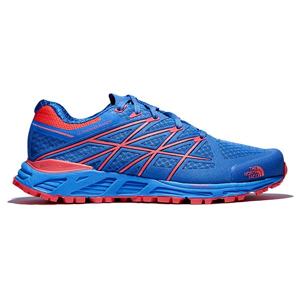 fae80639b The North Face Ultra Endurance - Women's | Runner's World
