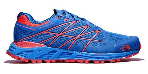 Footwear, Blue, Shoe, Product, Athletic shoe, Sportswear, White, Running shoe, Sneakers, Electric blue,