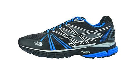 Athletic shoe, Logo, Electric blue, Azure, Aqua, Walking shoe, Running shoe, Majorelle blue, Cobalt blue, Sneakers,