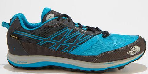 Footwear, Blue, Shoe, Product, Sportswear, Athletic shoe, White, Aqua, Teal, Turquoise,