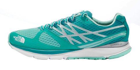 Footwear, Blue, Shoe, Product, Green, Sportswear, Athletic shoe, White, Aqua, Teal,