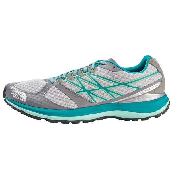 The North Face Ultra Trail - Women's