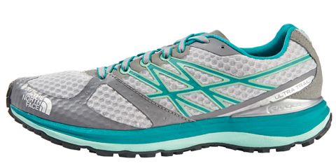 Footwear, Blue, Product, Shoe, Green, Sportswear, White, Aqua, Teal, Turquoise,