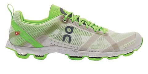 Product, Green, White, Line, Logo, Athletic shoe, Grey, Sneakers, Beige, Tan,
