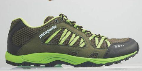 Footwear, Product, Green, Shoe, Yellow, Athletic shoe, Sportswear, White, Logo, Sneakers,