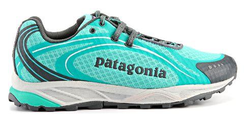Footwear, Blue, Product, Green, Shoe, Sportswear, Athletic shoe, White, Teal, Aqua,