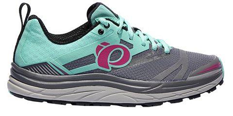Footwear, Product, Shoe, Sportswear, Athletic shoe, White, Line, Sneakers, Logo, Carmine,