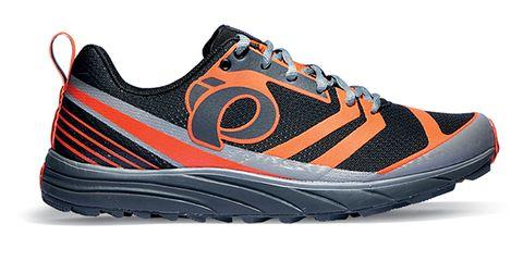 Footwear, Product, Shoe, Sportswear, Athletic shoe, White, Orange, Running shoe, Sneakers, Line,