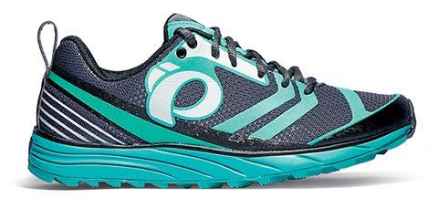 Footwear, Product, Blue, Shoe, Green, Sportswear, Athletic shoe, White, Teal, Aqua,