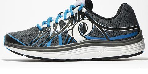 Footwear, Blue, Product, Shoe, White, Line, Sneakers, Athletic shoe, Aqua, Carmine,