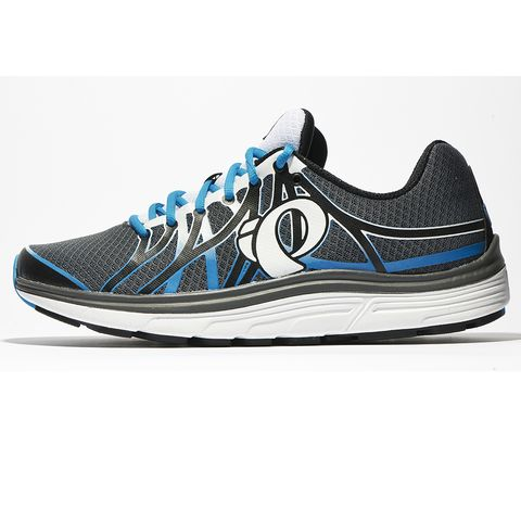 2d789353c35908 Pearl Izumi EM Road N3 - Men s. By The Editors of Runner s World. Jul 23