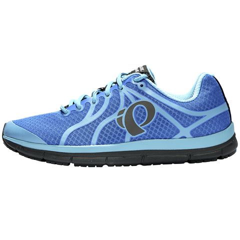 1cfe56acf1c4fc Pearl Izumi EM Road N2 - Men s. By The Editors of Runner s World. Apr 13