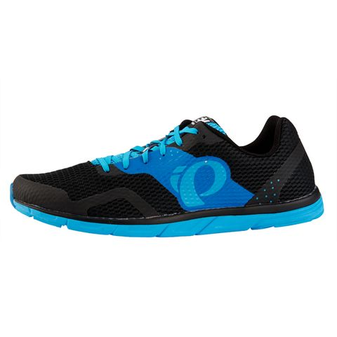 601d60f94e9d66 Pearl Izumi EM Road N0 - Men s. By The Editors of Runner s World. Apr 4