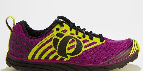 Footwear, Product, Shoe, Purple, Athletic shoe, White, Sportswear, Magenta, Violet, Line,