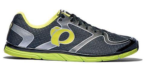 Footwear, Product, Shoe, Yellow, Green, Sportswear, Athletic shoe, White, Sneakers, Style,