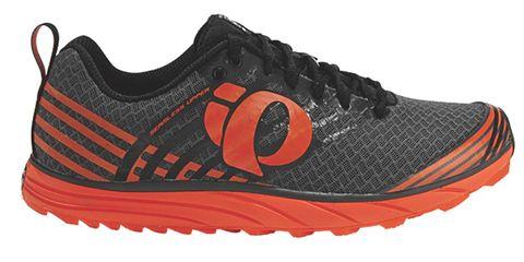 Footwear, Product, Shoe, Sportswear, Athletic shoe, Orange, White, Red, Sneakers, Line,