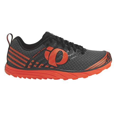 bc79991644a207 Pearl Izumi Trail EM N1 - Men s. By The Editors of Runner s World. Dec 30