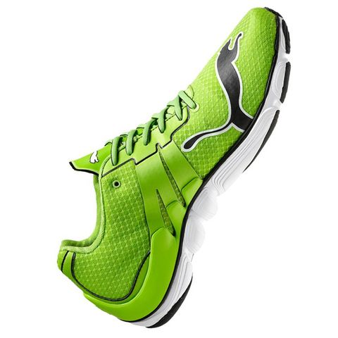 Puma Mobium Elite - Women s. By The Editors of Runner s World. Dec 30 5a5bded09