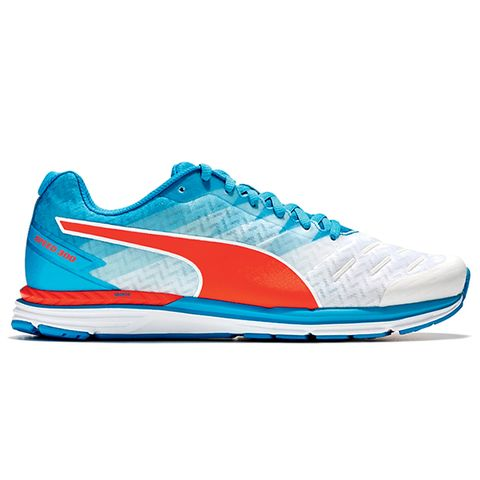 Puma Speed 300 Ignite - Men s  71d813e2f