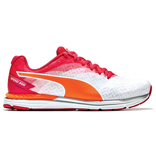 d005a5eeff Puma Speed 300 Ignite - Women s
