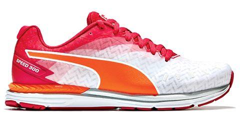 Footwear, Product, White, Red, Line, Carmine, Orange, Black, Tan, Grey,