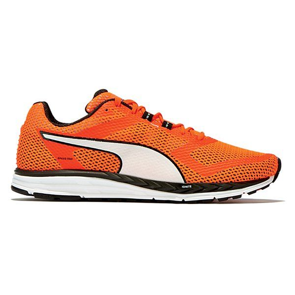 6c50ebf070b304 Puma Speed 500 Ignite - Men s