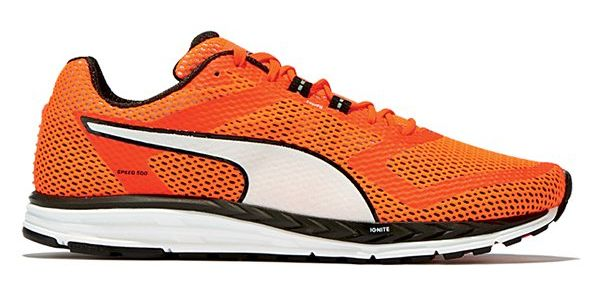 8dbcc4b5a1 Puma Speed 500 Ignite - Men's | Runner's World