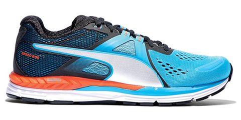 Footwear, Blue, Product, Sportswear, Shoe, Athletic shoe, White, Line, Aqua, Sneakers,