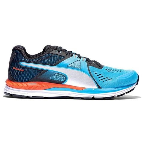 1867de29876e Puma Speed 600 Ignite - Men s