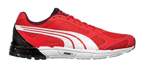 Product, White, Red, Line, Athletic shoe, Logo, Carmine, Sneakers, Black, Grey,