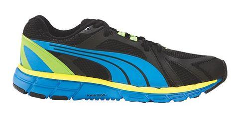 Footwear, Blue, Product, Shoe, Sportswear, Athletic shoe, White, Aqua, Sneakers, Line,