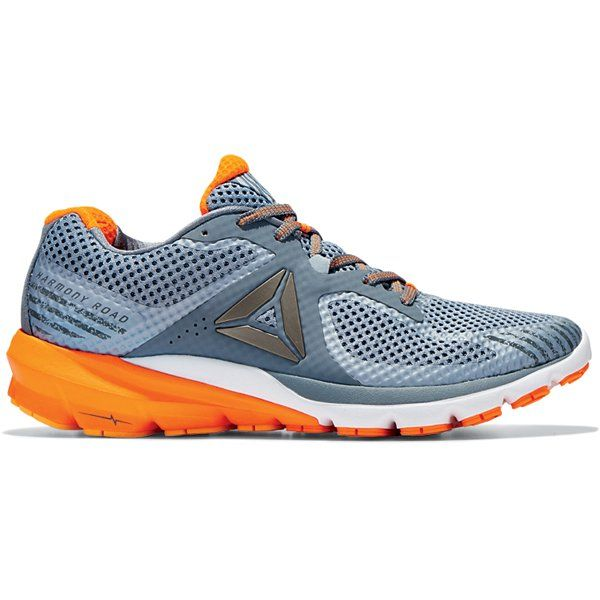 Reebok OSR Harmony Road Men's | Runner's World