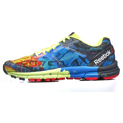 Reebok One Cushion 3.0 - Men s  3a5d9ae4b