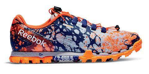 Product, Orange, Athletic shoe, Amber, Carmine, Tan, Pattern, Peach, Walking shoe, Sneakers,