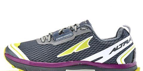 Footwear, Product, Shoe, Sportswear, Athletic shoe, Purple, White, Magenta, Violet, Pink,