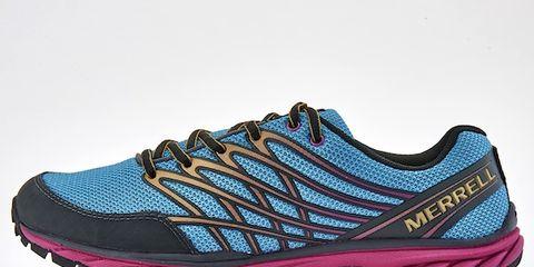 Footwear, Product, Shoe, Athletic shoe, Purple, Magenta, Sportswear, Violet, Sneakers, Pattern,